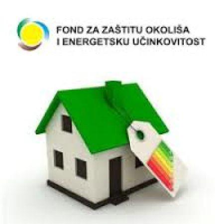 Prezentacija projekata energetske učinkovitosti i zaštite okoliša