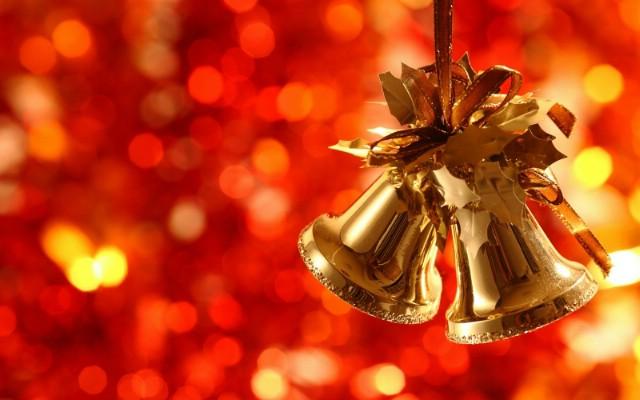 Božićno-novogodišnji koncert Gradskog orkestra