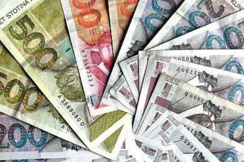 Grad Labin ubire 8.400,00 kuna poreznih prihoda po stanovniku