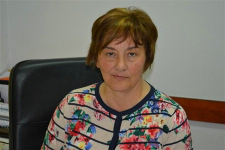 Dolores Sorić ponovno imenovana direktoricom trgovačkog društva Labin Stan d.o.o.