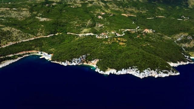 U Općini Kršan javne rasprave o prijedlozima Urbanističkog uređenja turističkih naselja Brestova i Fratrija