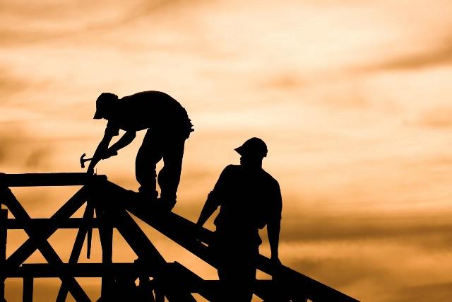 I u Općini Kršan u srpnju i kolovoza zabrana izvođenje radova