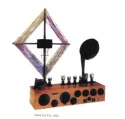 Emisije Radio Labina financira Agencija za elektroničke medije sa 130 tisuća kuna