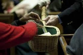 Provale u crkve u Šumberu i Gračišću