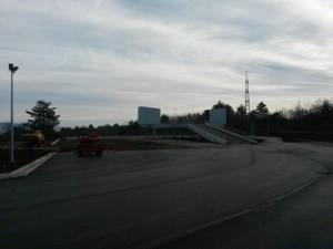 Do kraja mjeseca građevinska dozvola za izgradnju reciklažnog dvorišta u Ceru