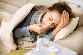 Na Labinštini još nema gripe