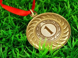 Objavljene nominacije za najuspješnije sportaše Grada Labina za 2015. godinu