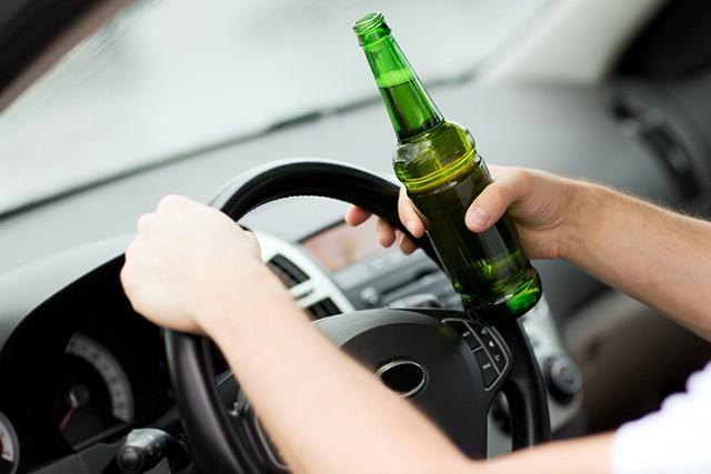 """PU Istarska: U noći sa subote na nedjelju akcija """"Kontrola alkoholiziranosti vozača i kontrola vozača na opojne droge"""""""