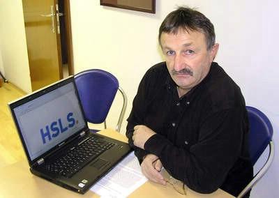 HSLS protiv ponovne proizvodnje Rockwoola