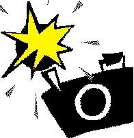 Čehu ukrao digitalni fotoaparat