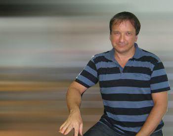 """Prof. Nedjeljko Mandić, predsjednik NO Udruge """"CROMETEO"""" gostovao na Radio Labinu"""