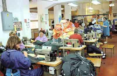 Radnici labinske tvrtke EC-COMM dva mjeseca bez plaće