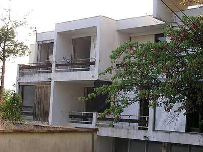 Rabac prodao Istra-Fortunu