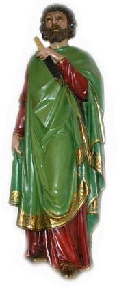 Pučke fešte u čast Sv. Bortolu u Tupljaku i Sv.Bortulu
