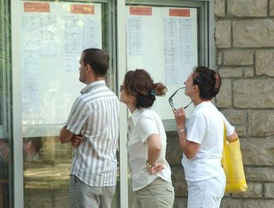 Nezaposleni u Istri teško do državnih poticaja zbog sezonskog zapošljavanja