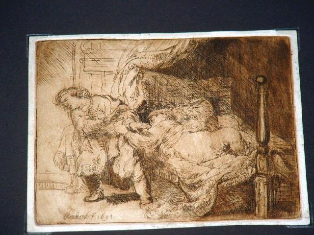 Ogledna izložba iz kolekcije ''Antimuzeja'' nastavlja se do petka