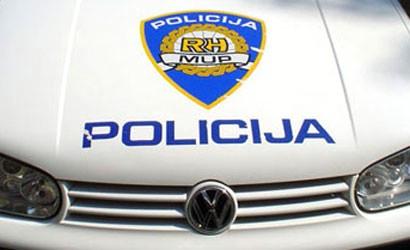 U rujnu pojačane policijske mjere