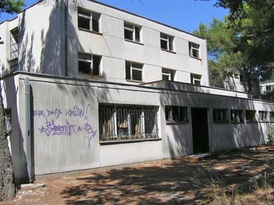Hoteli Istra i Fortuna prodani austrijskom poduzetniku