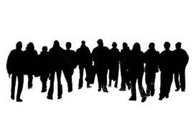 U špici sezone na Labinštini 0.2 % manje nezaposlenih