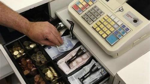 Labin: Iz trgovine ukrali blagajnički minimum, a iz kioska odnio cigarete
