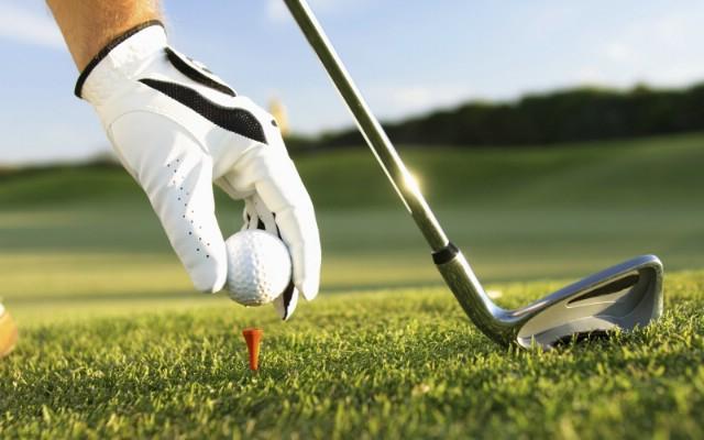 Vijećnici Svete Nedelje protiv brisanja golf igrališta Dubrova iz Prostornog plana Istarske županije