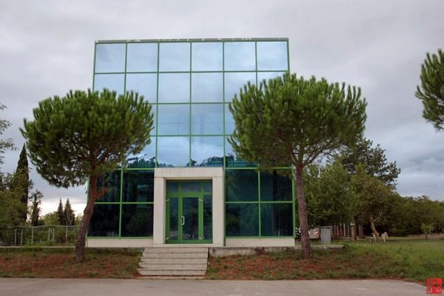 Ambiciozan program Mediteranskog kiparskog simpozija