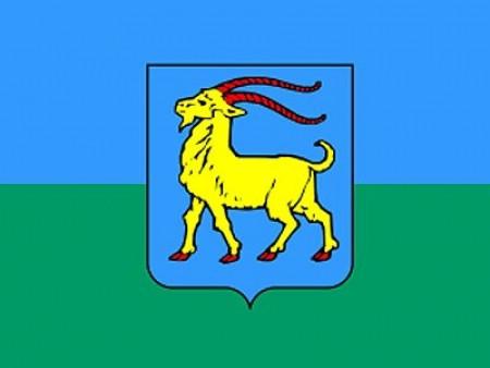 Istarska županija objavila javni natječaj za financiranje projekata/programa udruga u okviru Programa javnih potreba u kulturi Istarske županije za 2016. godinu