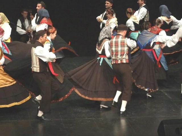 KUD Zlatela Kršan od 03. do 10. 02. 2016. vrši upise za tečaj tradicijskih plesova za odrasle