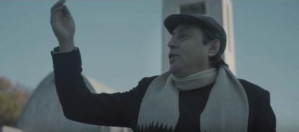 Pogledajte spot grupe `Zabranjeno pušenje` snimljenog u Raši