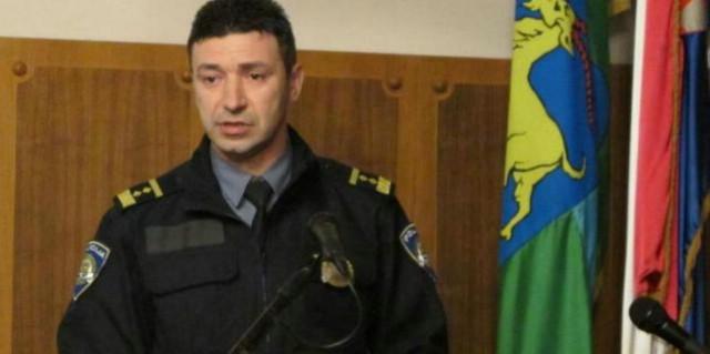 Goran Terković dobio spor protiv RH i MUP-a