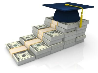 Istarska županija: Produljen rok za prijavu na Natječaj za dodjelu stipendija studentima slabijeg imovnog stanja