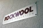 Inspekcija danas nije utvrdila zagađenje zraka zbog Rockwoola