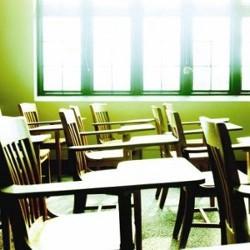 Alarmantno: manje učenika prvih razreda na Labinštini, u Koromačnu ni jedan