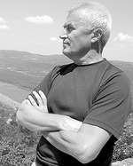 Prof. dr. Ranko Bon: Jakovčić je Rockwool ugurao pod srednjevjekovni gradić