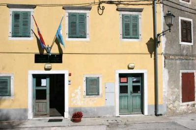 Općina Pićan traži hitno i bezuvjetno zatvaranje Rockwoola