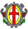 Dnevni red redovne sjednice Poglavarstva Grada Labina