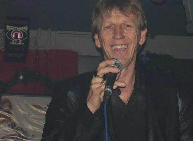 Zbog tragičnog slučaja prekinut koncert Halida Bešlića u Labinu