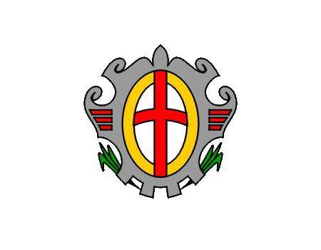 Dnevni red 24. redovne sjednice Gradskog vijeća Grada Labina
