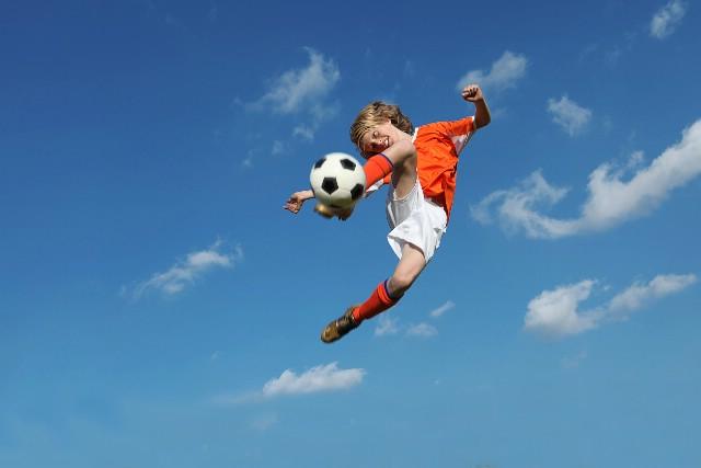 Javni poziv za sufinanciranje sportskih manifestacija i turnira od posebnog značaja za Grad Labin