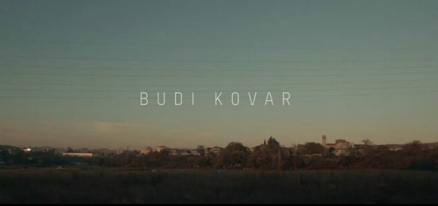"""Budi kovar"" novi video uradak Levela 52"
