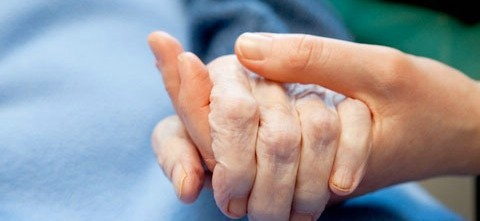 Općina Kršan: Savjetovanje s javnošću za dostavu prijedloga za buduću lokaciju Doma umirovljenika