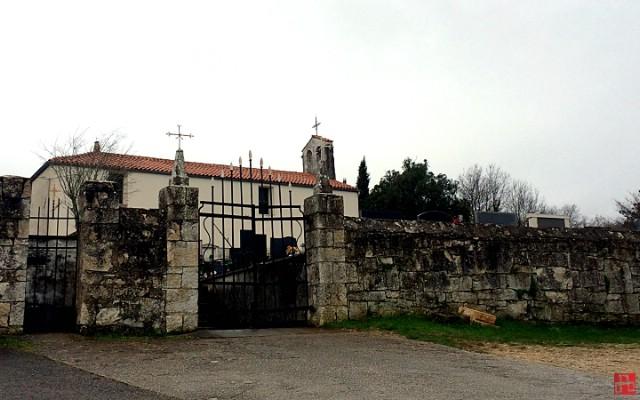 Grobljima u Općini Kršan upravljat će općinski pogon