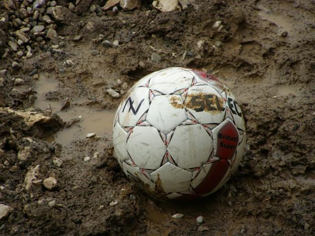 Zbog najave lošeg vremena u nedjelju odgođen nogometni turnir `Dan rudara 2016`