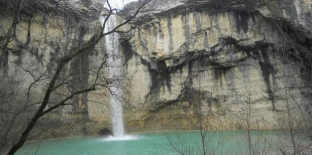 Mještani: Peticija protiv izgradnje brane na Sopotu