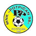 Potpićanci osvojili malonogometni turnir Mala gospa - Lopar 2008.