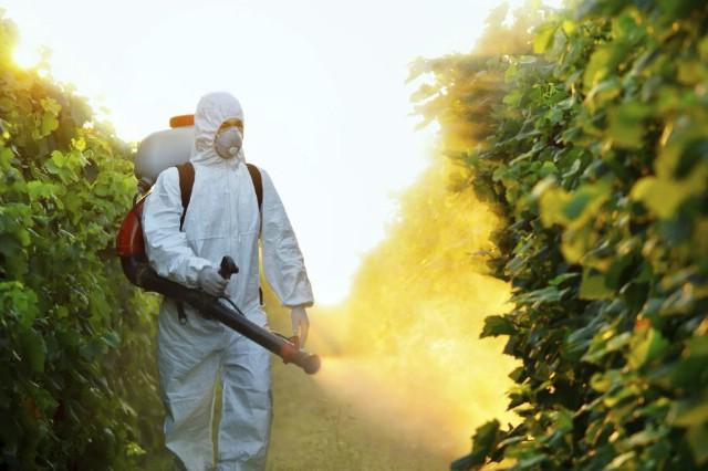 [POZIV NA EDUKACIJU]  Održiva uporaba pesticida 09.-11.03.2016. u Gradskoj vijećnici Grada Labina