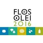 Ekstradjevičanska maslinova ulja Olea B.B. i Negri i ove godine u vodiču Flos Olei
