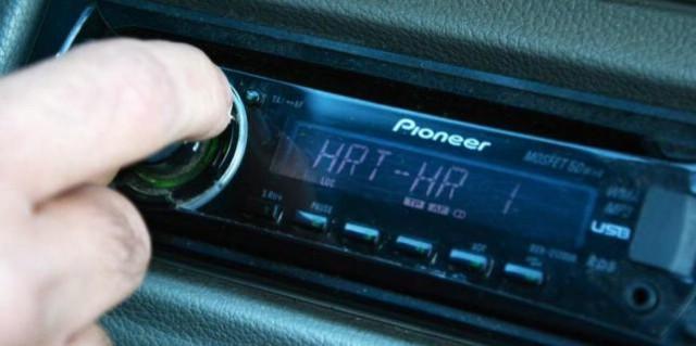 Novi TV namet: RTV pristojba i za kamione