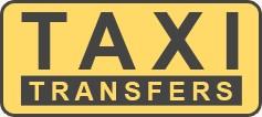 Dodijeljene koncesije labinskim taxistima