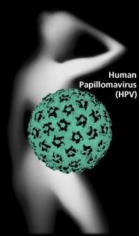 """HPV cjepivo: projektom """"Labin zdravi grad"""" osigurana sredstva i educirani učenici (Audio)"""